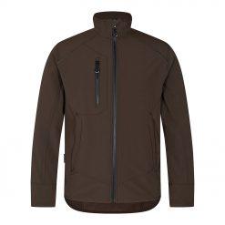 1366-317-167 radna jakna X-treme 4-way stretch