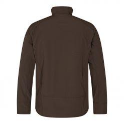 1366-317-167 radna jakna X-treme 4-way stretch back