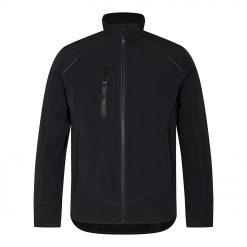 1366-317-20 radna jakna X-treme 4-way stretch