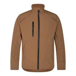 1366-317-41 radna jakna X-treme 4-way stretch