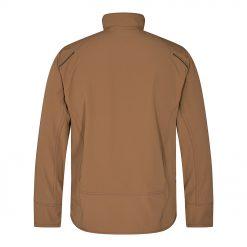 1366-317-41 radna jakna X-treme 4-way stretch back