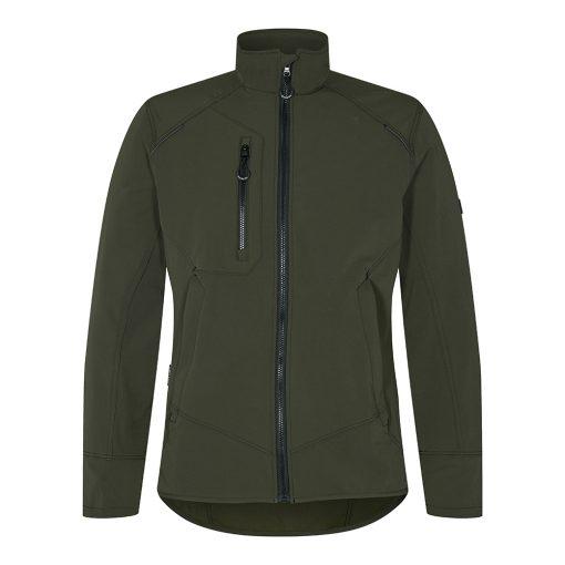1366-317-53 radna jakna X-treme 4-way stretch
