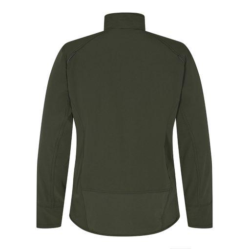 1366-317-53 radna jakna X-treme 4-way stretch back
