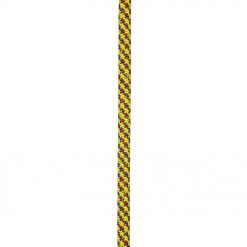 COURANT-ROPE-REBEL-YELLOW-11MM-a