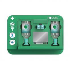 stanica za ispiranje očiju Focus