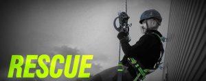 Sprava za evakuaciju i spašavanje s visina Kratos Lift Res-Q Unimex