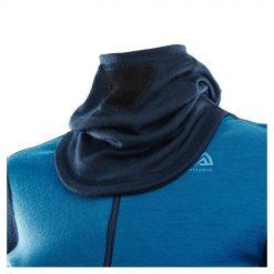 104078-263 Aclima WarmWool ženska hoodie dugih rukava sa zipom kapuljača 1