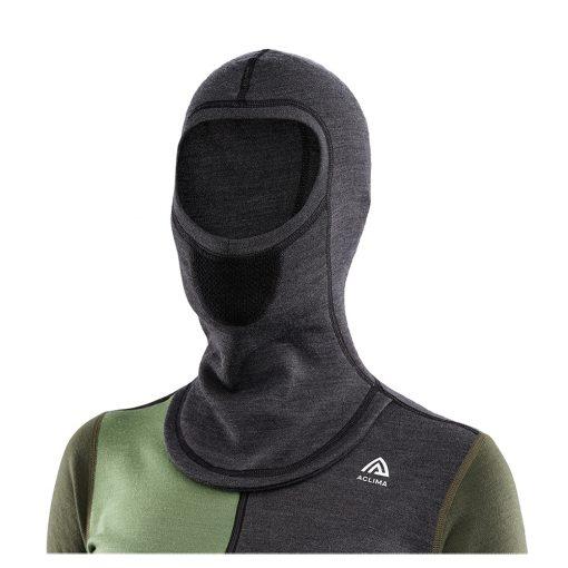 104078-284 Aclima WarmWool ženska hoodie dugih rukava sa zipom kapuljača 2