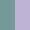 North Atlantic/Purple Rose/Purple Sunset (300)