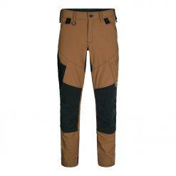 2366-317-41 radne hlače X-treme 4-way stretch