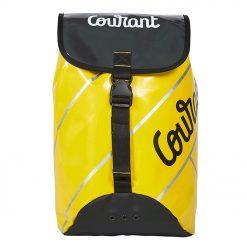 Torba Courant CARGO yellow