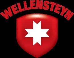 Unimex Wellensteyn Zagreb Hrvatska